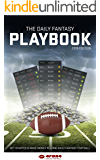 The Daily Fantasy Playbook (2015): Get Started and Make Money Playing Daily Fantasy Football