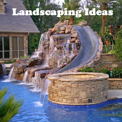 Landscape Lighting Advice