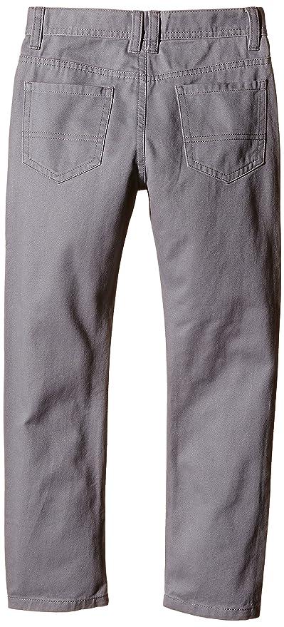 Primark - Pack de 2 Pantalones, Talla 6-7 años, 122 cm ...