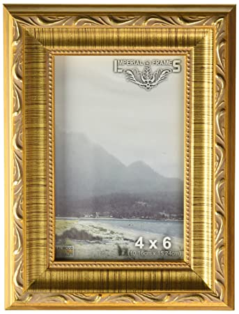 imperial frames 8 by 10 inch10 by 8 inch picturephoto