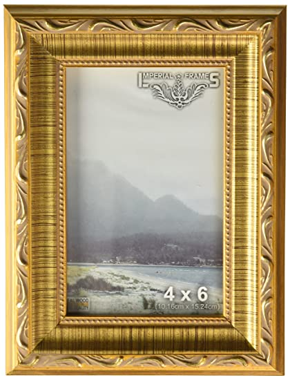 8af748a9c82e Image Unavailable. Image not available for. Color  Imperial Frames 8 by ...