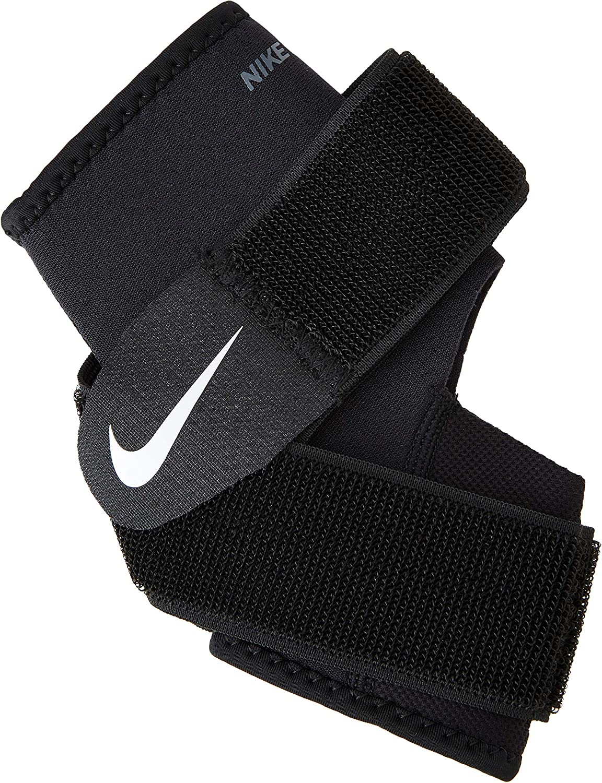 Nike Pro Ankle Wrap 2.0 Cheville Manchette