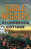 Stonebrook Cottage