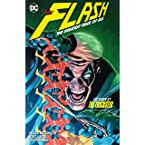 The Flash (2016-) Vol. 11: The Greatest Trick of All