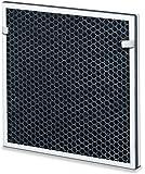 Beurer LR 300 Nachkaufset, mit Vorfilter und Kombifilter (EPA E12 Filter, Aktivkohlefilter)