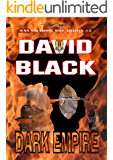 Dark Empire (Shadow Squadron Book 2)
