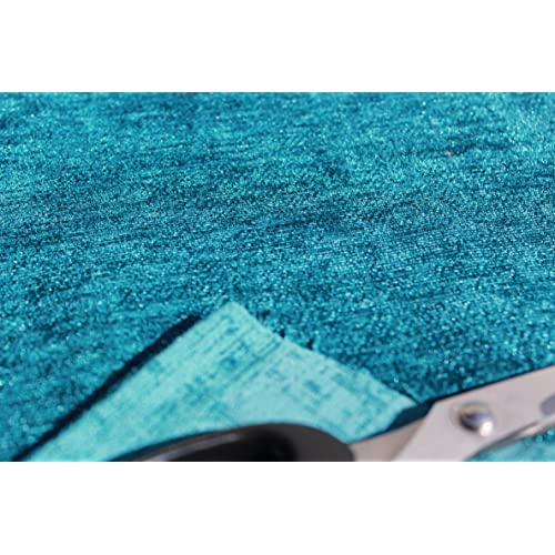 Upholstery Material For Chairs Amazon Co Uk