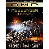 AMP Messenger: (Book 1)