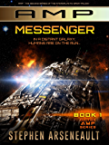 AMP Messenger: (Book 1)