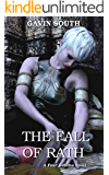 The Fall of Rath