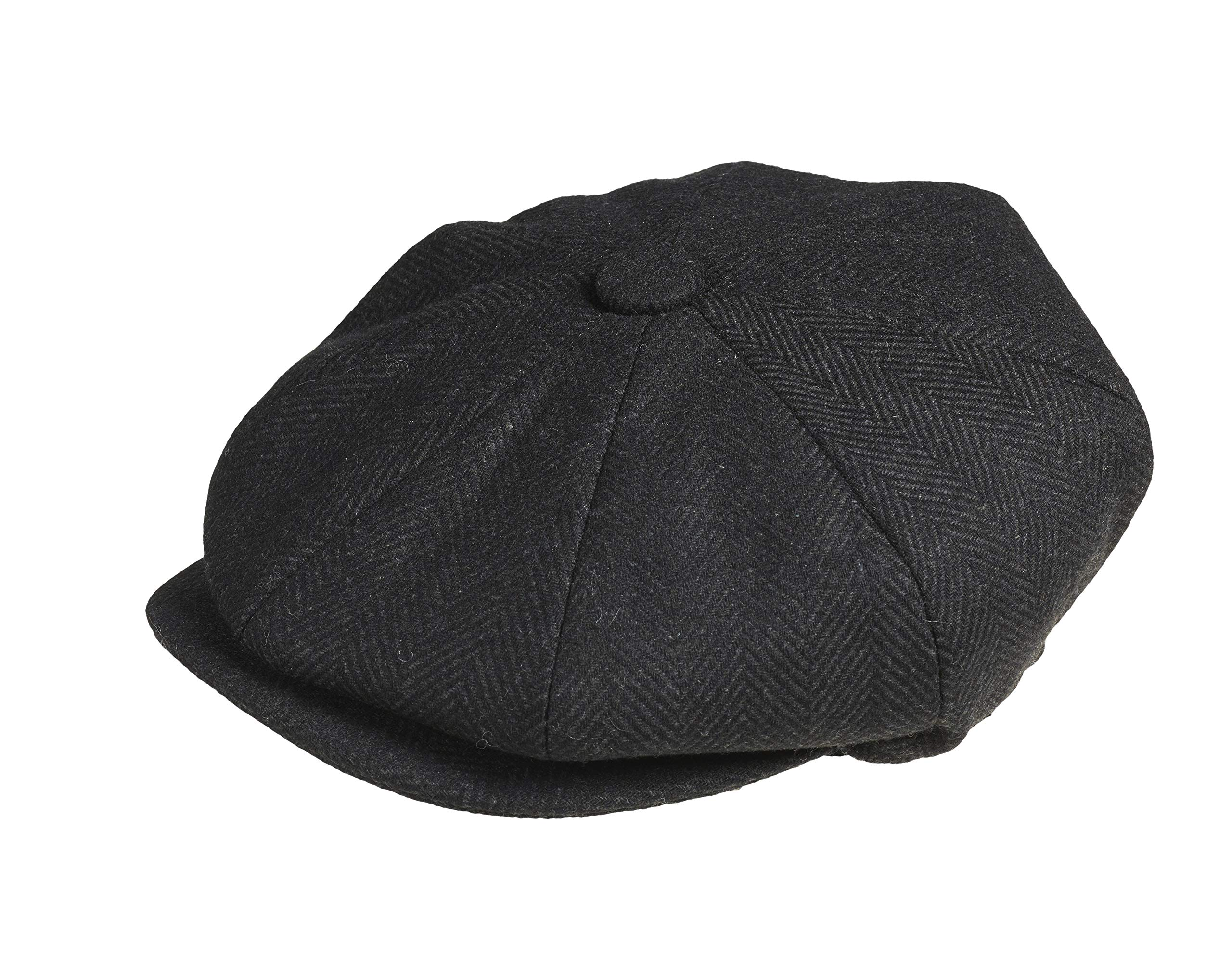 2796399279d Best Rated in Men s Flat Caps   Helpful Customer Reviews - Amazon.co.uk
