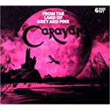 From The Land Of Grey And Pink: 6 CD Set