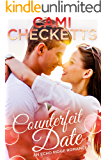 Counterfeit Date (Echo Ridge Romance Book 5)