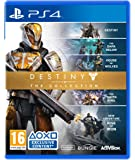 Destiny: The Collection (PS4)