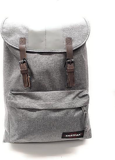 Eastpak London Pack 24lt bleu bleu: : High tech