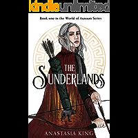 The Sunderlands: World of Aureum Series, Book One
