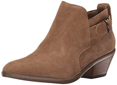 Women's Denverr Boot