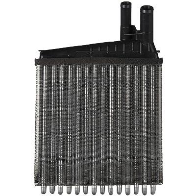 Spectra Premium 93028 Heater Core for Jeep Wrangler: Automotive