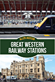 Great Western Railway Stations