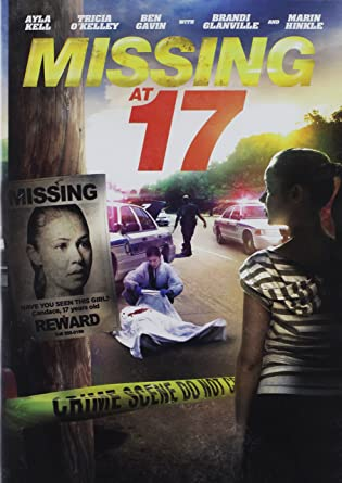Missing at 17 (2013) Cast and Crew, Trivia, Quotes, Photos, News ...