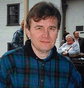 Dennis William Hauck