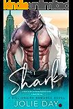 Shark: A Billionaire Romance Novel