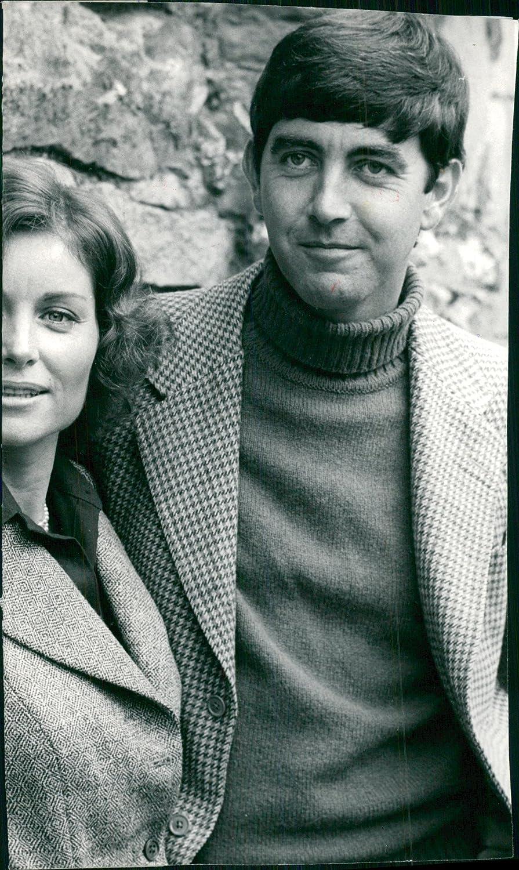 John Alderton (born 1940) John Alderton (born 1940) new pictures