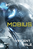 Mobius (English Edition)