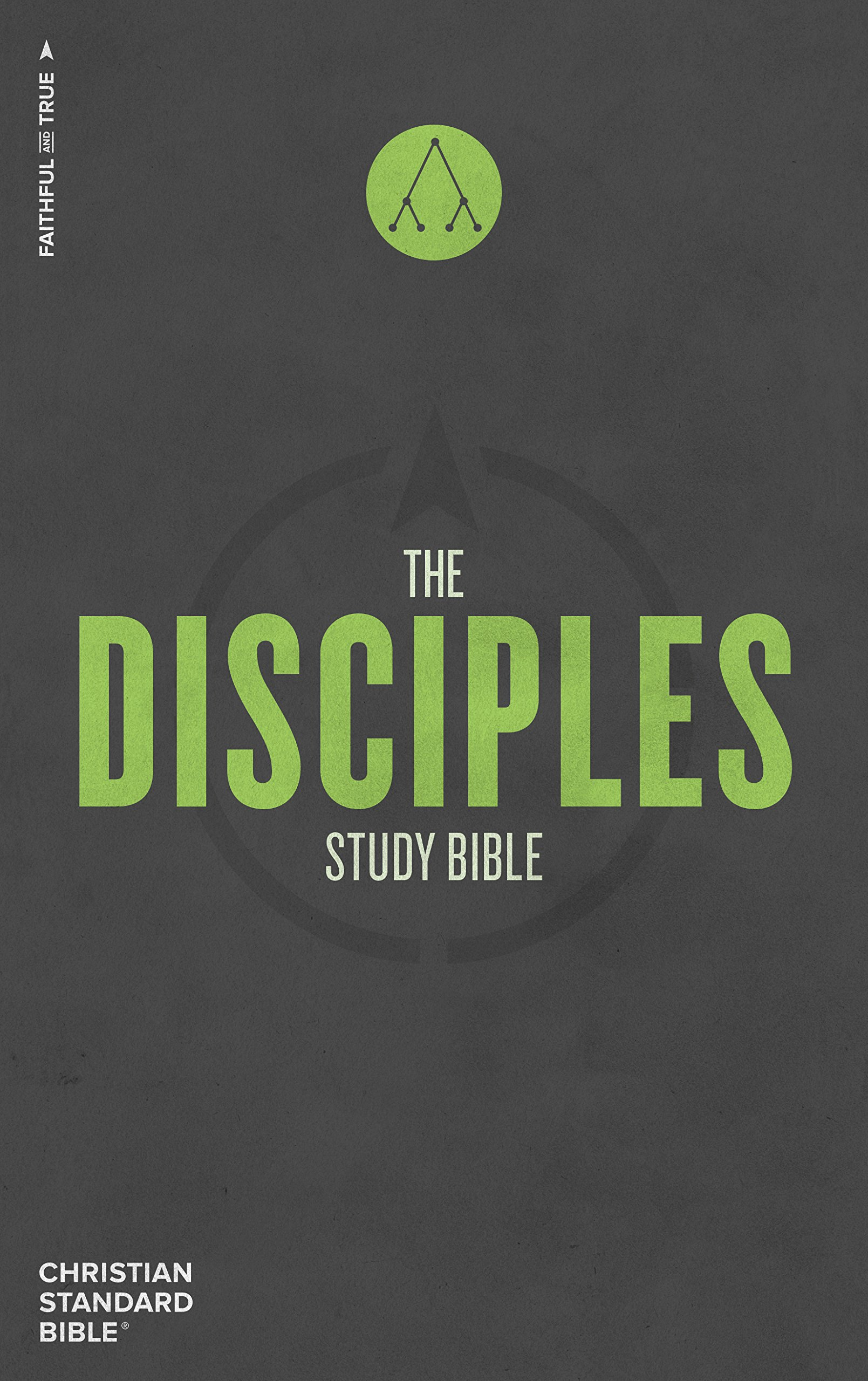 csb-disciple-s-study-bible-hardcover