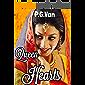Queen of Hearts: An Indian Billionaire Romance
