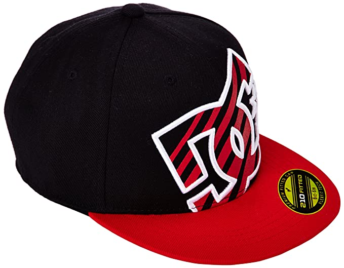 DC Shoes Ya Heard 048f9da9595