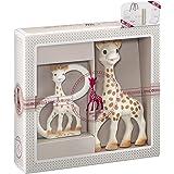 Sophie la Girafe Classical Creation Gift Set, Composition 1