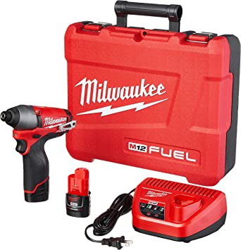 Milwaukee 2453-22 featured image