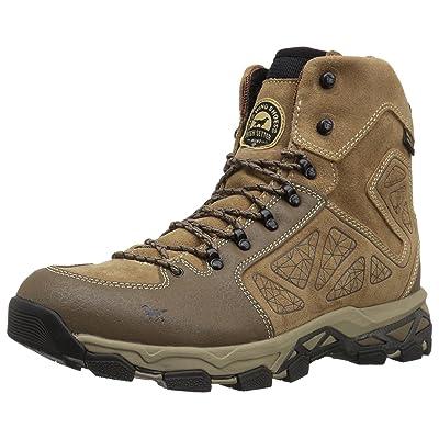 Irish Setter Men's Ravine-2884 Hunting Shoes | Hunting