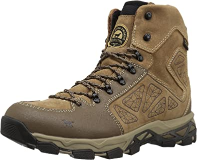 Irish Setter Ravine-2884-M product image 1
