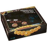 Dragonballz Crystal Ball - (Set of 7) (accesorio