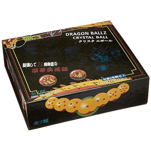 Esferas del Dragon: Amazon.es