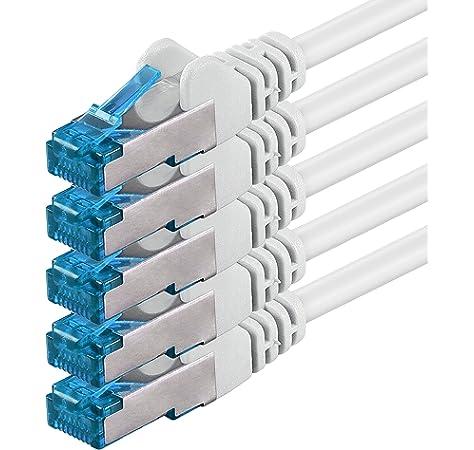 Netgear GS116LP Switch Gigabit con 16 puertos PoE, Switch ethernet ...