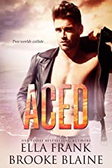 Aced (PresLocke Series Book 1) Kindle Edition