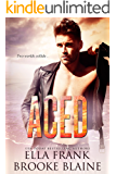 Aced (PresLocke Series Book 1) (English Edition)