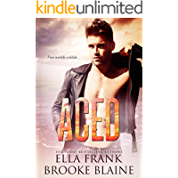 Aced (PresLocke Series Book 1) (English Edition)