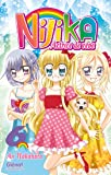 Nijika - Actrice de rêve - Tome 6