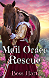 Mail Order Rescue
