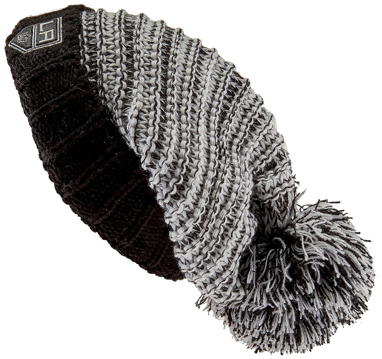 NHL Womens  OTS Sansa Cuff Knit Cap
