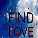 Find Love (No Ads)