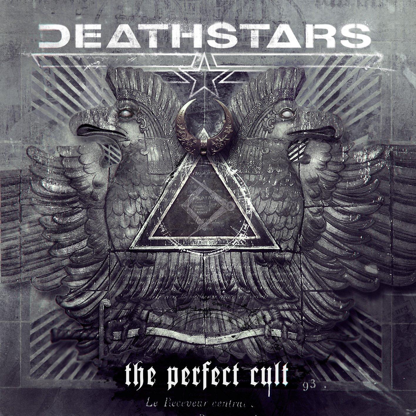 cd deathstars