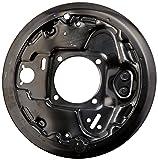 Toyota 47044-35170 Drum Brake Backing Plate