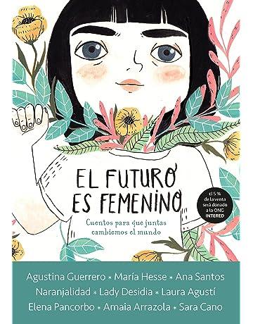 Libros de Novelas juveniles sobre la autoestima y autosuficiencia | Amazon.es | 2018