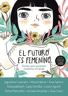 Agenda 2018-2019 María Hesse (TANTANFAN): María Hesse ...
