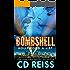 Bombshell (Hollywood A-List Book 1)